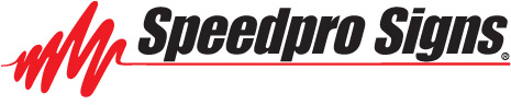 Speedpro Signs Brampton